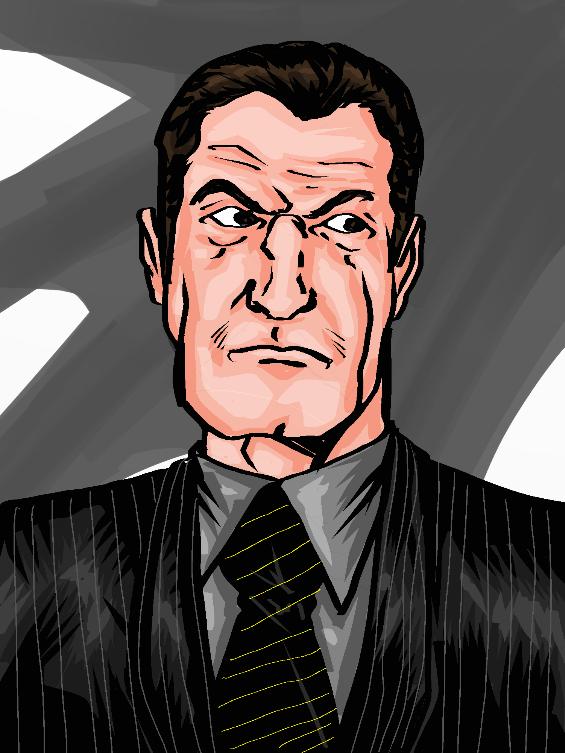 352. Bruce