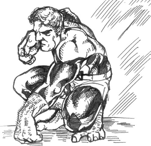 358. Beast
