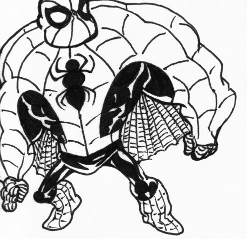 012 – spiderman2