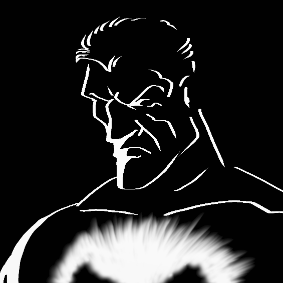 428. Punisher