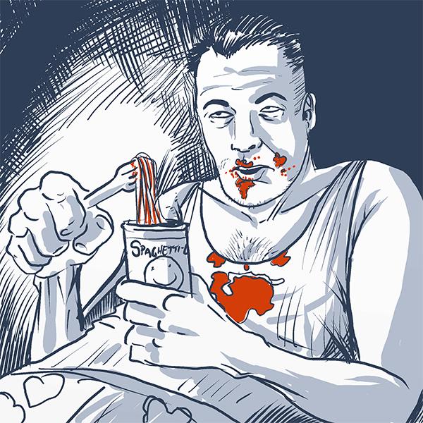 1165. Elon Musk