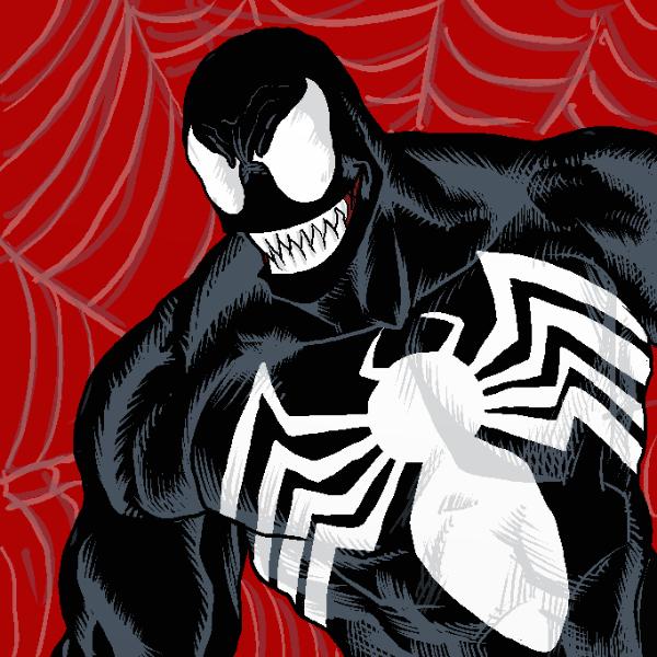 1181a. Venom