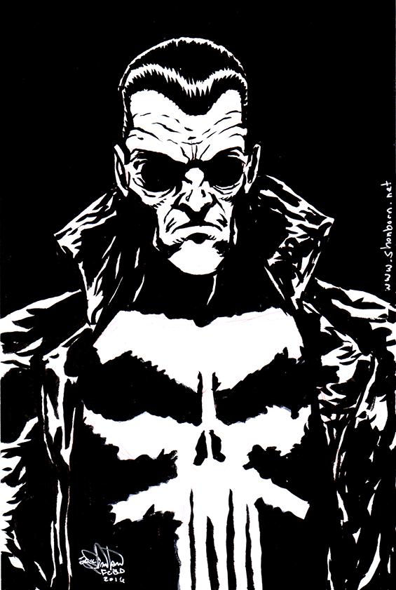 457c. Punisher