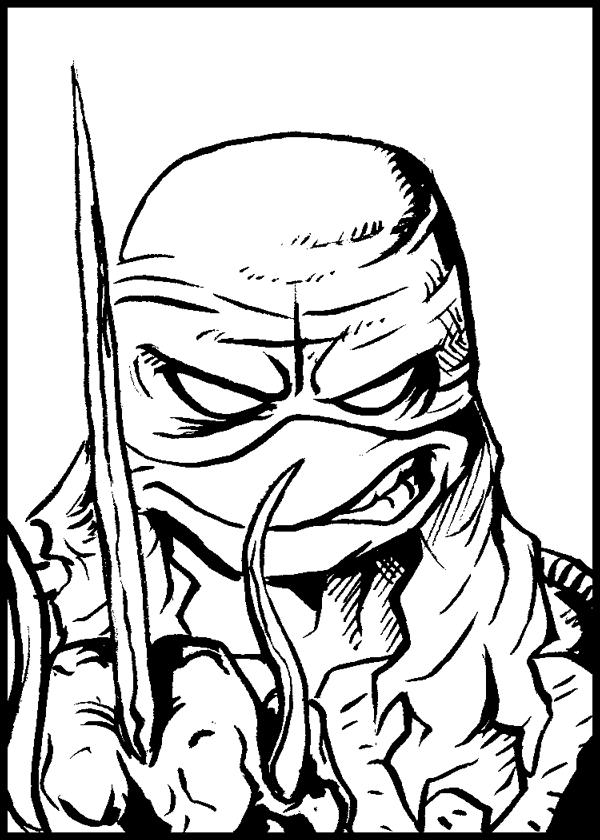 823. Raphael