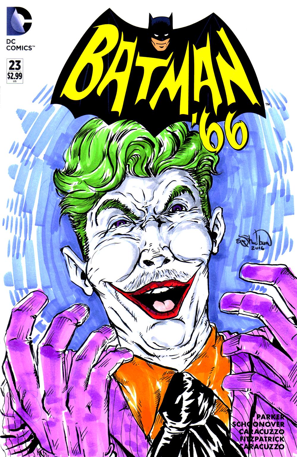 512. Joker