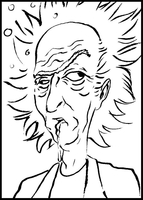 877. Rick