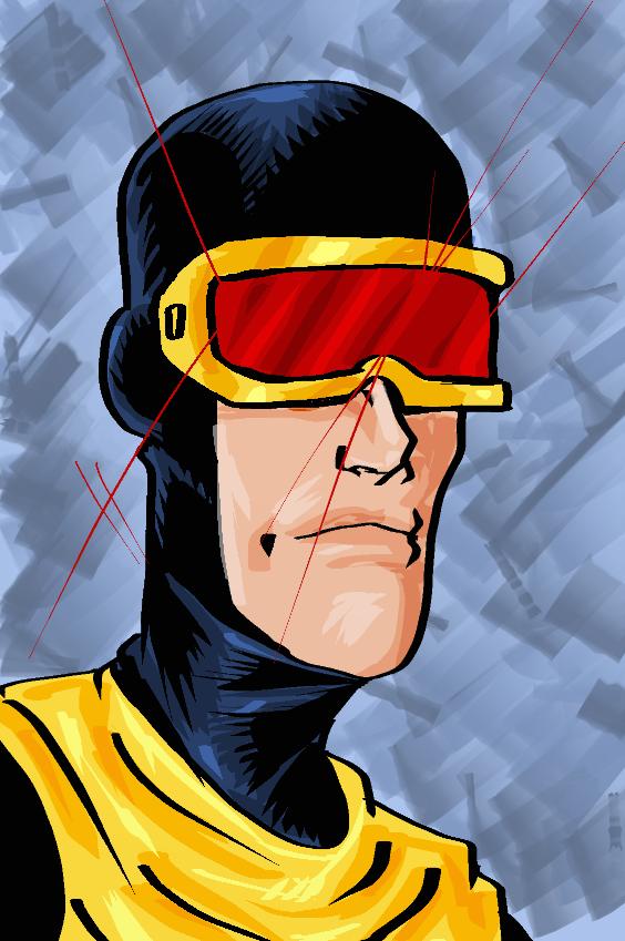 157. Cyclops