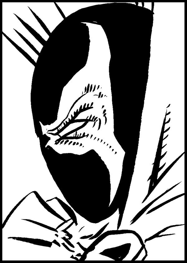 889. Spawn