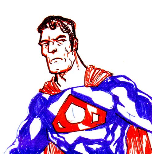 159. Ultraman