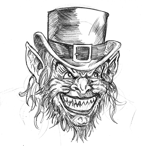tomski polanski illustration 3