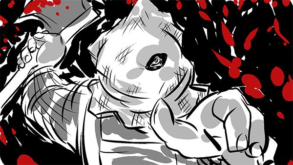 986. Jason