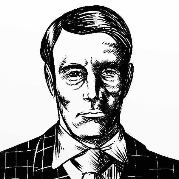 1381. Hannibal Lecter