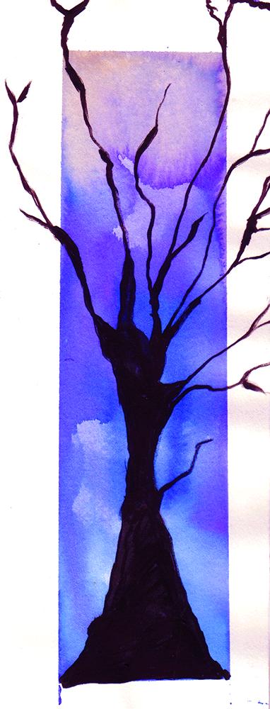 298. Tree