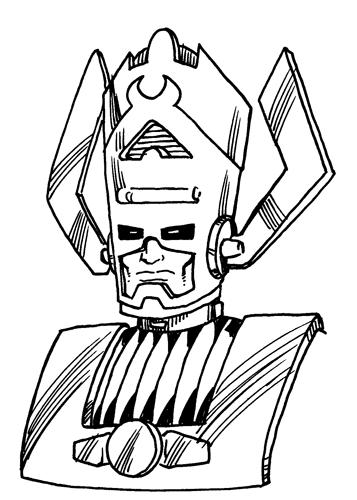 312 – Galactus