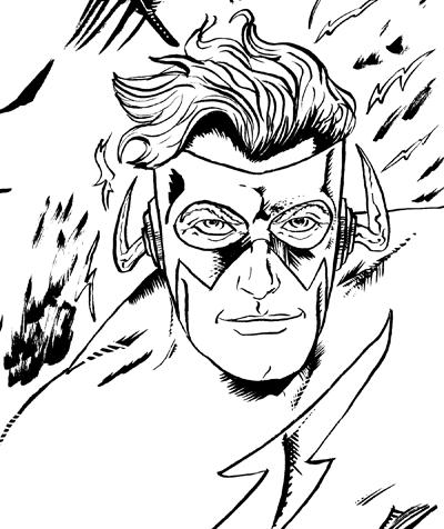 062 – Kid Flash