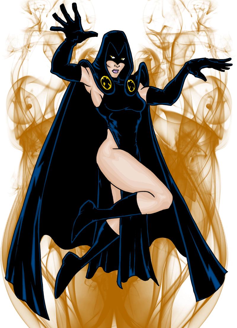 096 – That's So Raven