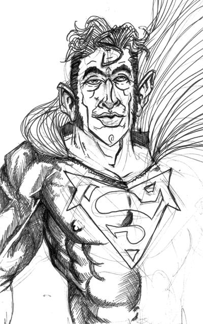 055 – SPACE Sketch 4