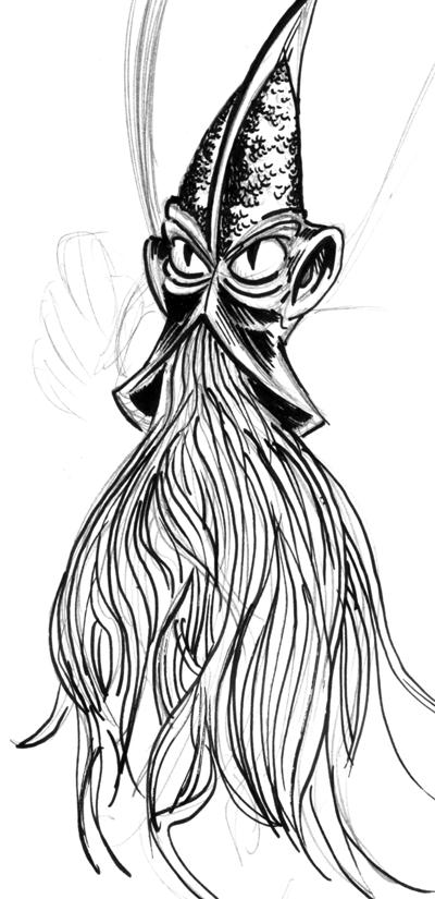 057 – SPACE Sketch 6