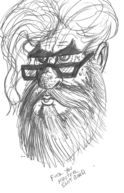 058 – SPACE Sketch 7