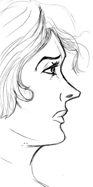 059 – SPACE Sketch 8