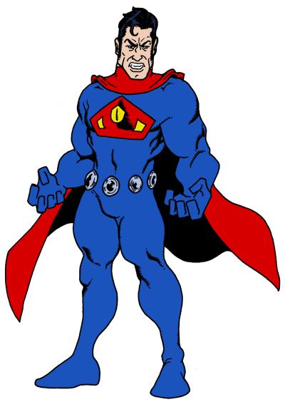 046 – Ultraman