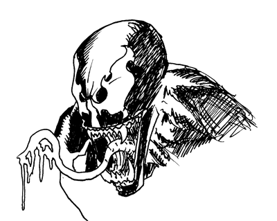 153 – Venom