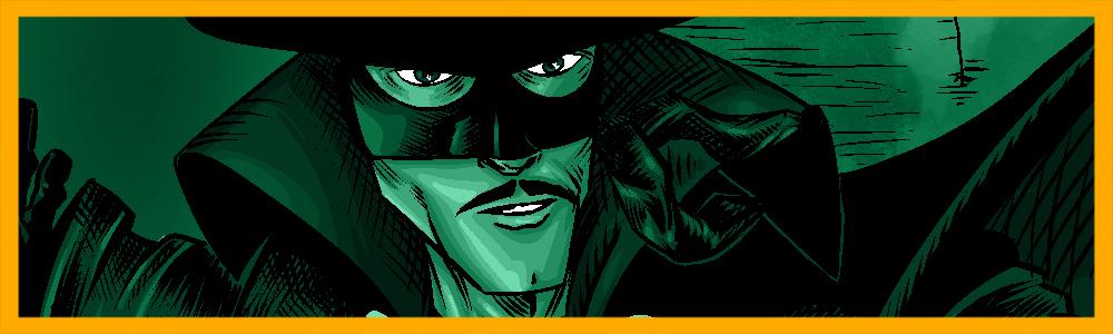 Zorro (42)